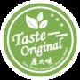 taste_original_logo
